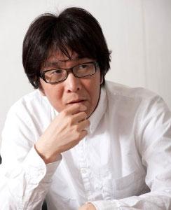 ผู้แต่ง 'กัปตันซึบาสะ' เยือนไทย รับแมตช์คัดบอลโลก ไทย vs. ญี่ปุ่น
