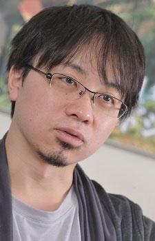 ความเห็นของ มาโคโตะ ชินไค ที่มีต่อรายได้ถล่มทลายของ your name